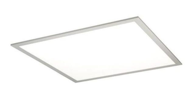 LED Panel Light 2x2