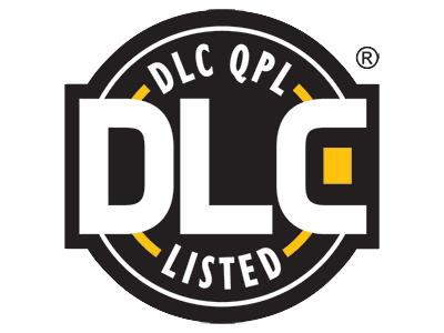 DLC QPL Listed LED Lights