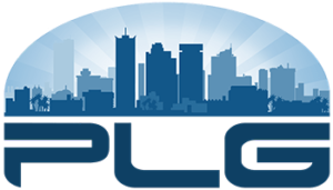 PLG LED Lighting