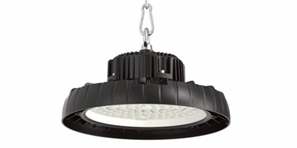 High Bay LED Light Fixture